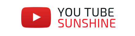 YouTube Sunshine